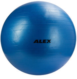 Pezzi Ball by Alex
