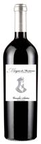 Winemaker's Selection Marques de Montemor
