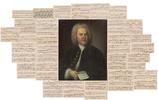 Kleine Freiburger Musiktage, Einzelticket für 2. Konzert: Das Wohltemperierte Klavier mit Schaghajegh Nosrati