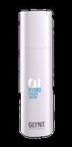 Hydro Vitamin Lotion 200ml