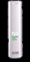 Volume Shampoo 200ml