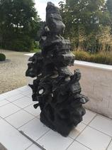 Lingbi Stein (Stein der chinesischen Gelehrten)