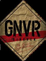 GNVR jonge Dubbele Graangenever