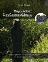 Der magische Dreisesselberg
