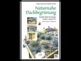 Naturnahe Dachbegrünung