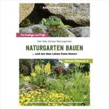 Naturgarten Bauen