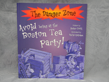 Avoid Being at the Boston Tea Party!