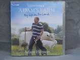 Adam's Farm - My Life on the Land