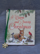 A Warm and Fuzzy Christmas