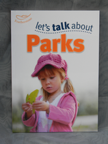 Let's Talk about Parks