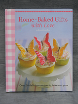 Home-Baked Gifts