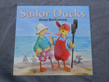 Sailor Ducks