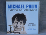 Michael Palin - Halfway to Hollywood