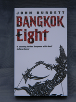 Bangkok Eight