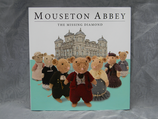 Mouseton Abbey - The Missing Diamond