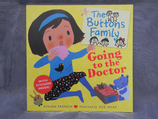 The Buttons Family - Going to the Doctor