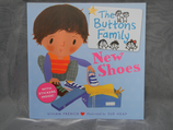The Buttons Family - New Shoes