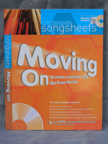 Citizenship Songsheets: Moving On