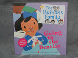 The Buttons Family - Going to the Dentist