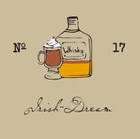 IRISH-DREAM