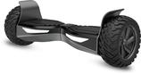 """Motor Wheels 8,5"""" Off Road Hoverboard mit App UL2272 zertifiziert"""