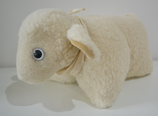 Florkissen Schaf