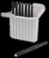 Filter Cerustop Nano