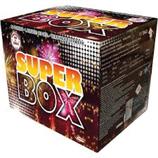 Super Box 96