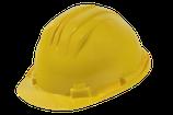 Climax Industrie- und Bauschutzhelm Bob