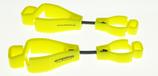 Ampavo Handschuh Clip / Handschuhhalter