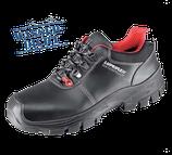 Lupriflex Classic Bau Waterproof S3 Halbschuh