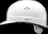 VOSS Industrie- und Bauschutzhelm INAP-Master 4