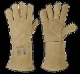 Stronghand Welder-Profi 2 Schweißerhandschuhe Grillhandschuhe