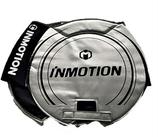 ORIGINAL Schutzhülle für das INMOTION V8