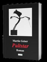 Pultstar