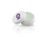 CERA WAX GLOSSY COSMO SERVICE 100 ml.