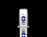 CERA lIQUIDA WAX COSMO SERVICE 100 ml.