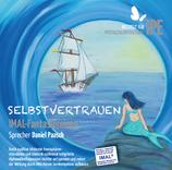 "CD IMAL-Fantasiereise ""Selbstvertrauen"""