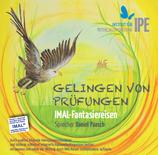 """CD IMAL-Fantasiereise """"Gelingen von Prüfungen"""""""