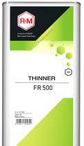 RM FR500 - 1 liter