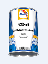 Glasurit 923-65