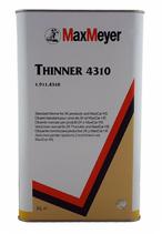 Maxmeyer universeelverdunning normaal 1.911.4310
