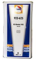 Glasurit 923-625 HS Universal VOC (5 liter)