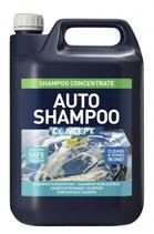 Concept Auto Shampoo  -  5 liter