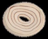 Seifenunterlage Scheibe DM 12 cm