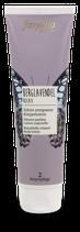 Relax, Schön entspannt Körperlotion Berglavendel 150ml (Farfalla)