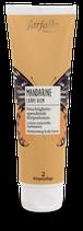 Carpe diem, Feuchtigkeitsspendende Körperlotion Mandarine 150ml (Farfalla)
