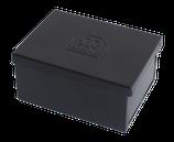 Seifenbox eckig 10 x 7,5 x 4,6 cm
