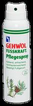 Fusskraft Pflegespray 150ml (Gehwol)