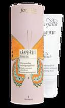 Ultrasanftes Reinigungsfluid 75ml (Grapefruit)